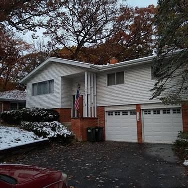 306 Dunbar, Mundelein, IL 60060