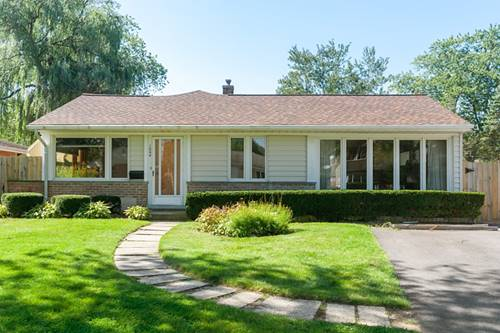 1044 Midway, Northbrook, IL 60062