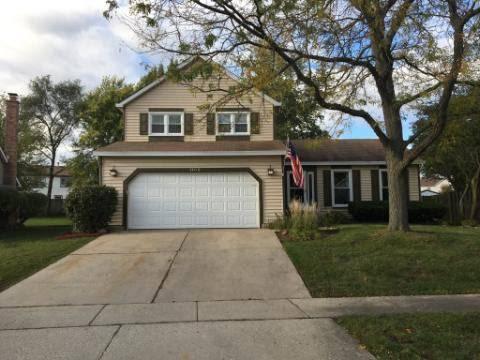 1100 Warington, Hoffman Estates, IL 60169