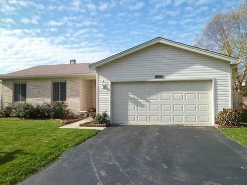 1020 Hunter, Lombard, IL 60148