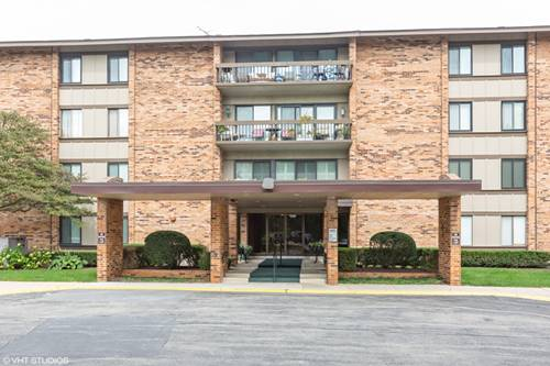101 Lake Hinsdale Unit 111, Willowbrook, IL 60527