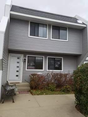 1286 Willow, Gurnee, IL 60031
