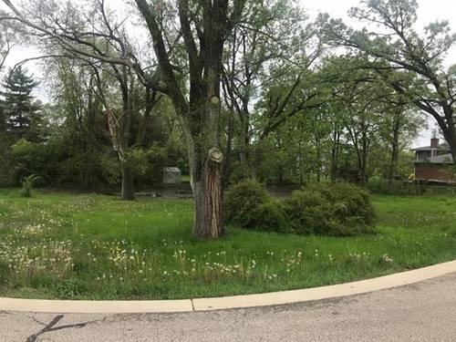 1282 N Grove, Palatine, IL 60067