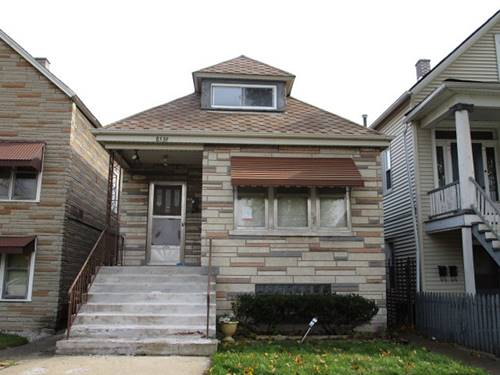 8539 S Muskegon, Chicago, IL 60617 South Chicago