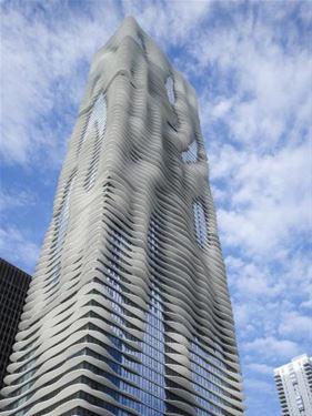 225 N Columbus Unit 7903, Chicago, IL 60601 New Eastside