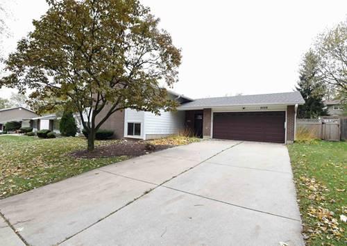 6028 Green, Woodridge, IL 60517