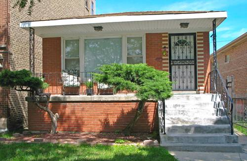 8621 S Yates, Chicago, IL 60617 South Chicago