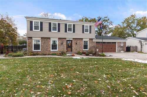 121 39th, Downers Grove, IL 60515