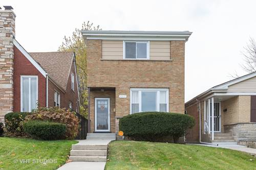 9212 S Michigan, Chicago, IL 60619 West Chesterfield