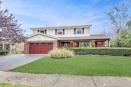 1720 Christopher, Deerfield, IL 60015