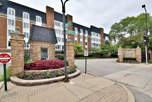 175 Lake Unit 306, Buffalo Grove, IL 60089