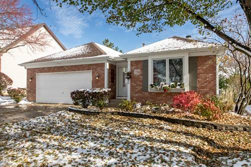 4675 Olmstead, Hoffman Estates, IL 60192