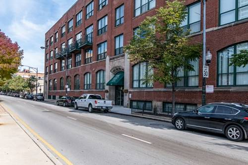 1727 S Indiana Unit 104, Chicago, IL 60616 South Loop