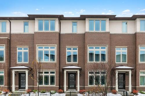 35 Forest, River Forest, IL 60305