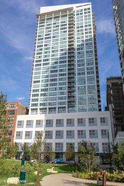 701 S Wells Unit 2202, Chicago, IL 60607 South Loop
