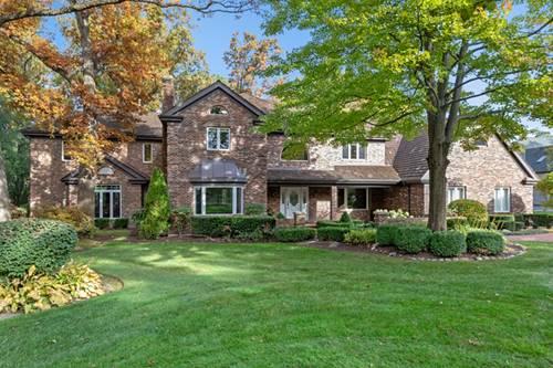 3110 Heritage Oaks, Oak Brook, IL 60523