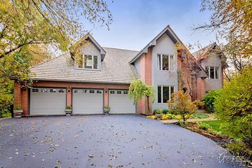 40783 N Thorne Meadow, Wadsworth, IL 60083