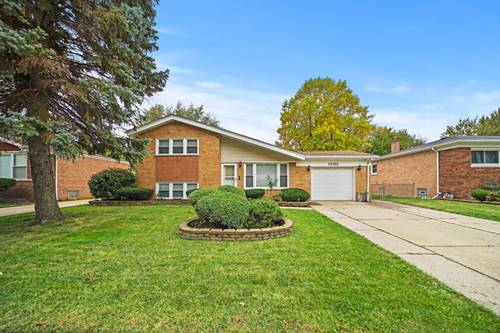 15350 Ingleside, South Holland, IL 60473