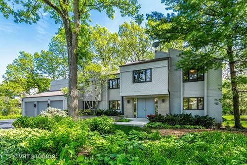 1830 Lawrence, Highland Park, IL 60035
