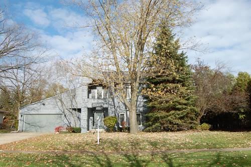 4120 Terri Lyn, Northbrook, IL 60062