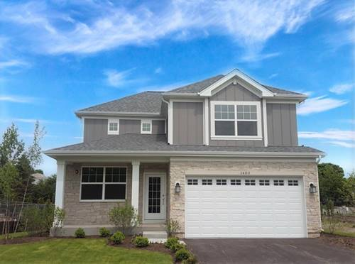 1403 Somerset, Barrington, IL 60010