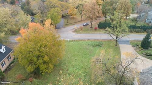 25W522 Plamondon, Wheaton, IL 60189