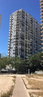 5757 N Sheridan Unit 3C, Chicago, IL 60660 Edgewater