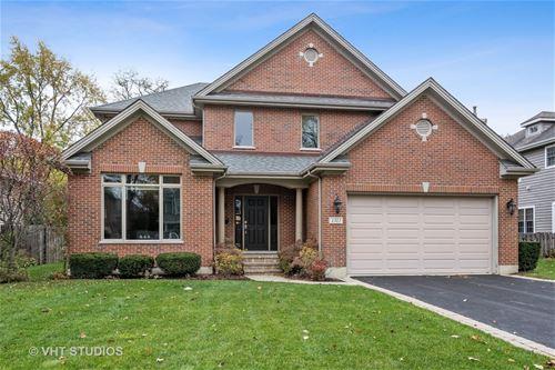 1323 Kenton, Deerfield, IL 60015