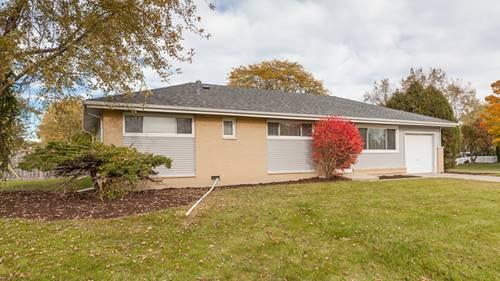 310 Maricopa, Hoffman Estates, IL 60169