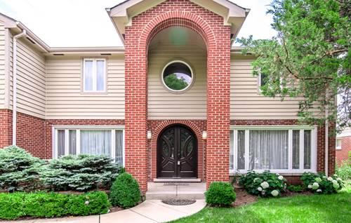 1537 Gordon, Deerfield, IL 60015