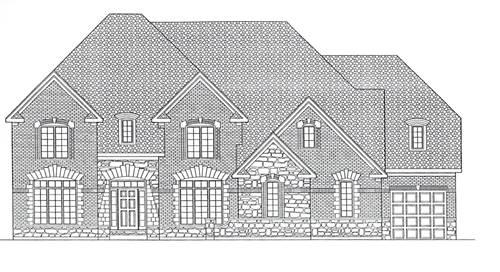26 Carr, Wheaton, IL 60189