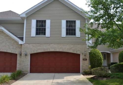 11124 Indian Woods, Indian Head Park, IL 60525