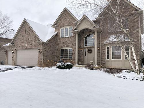 143 Pineridge, Oswego, IL 60543