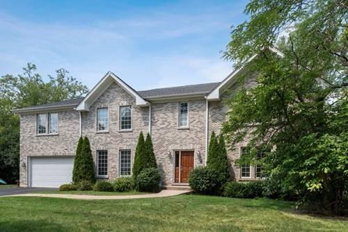 1659 Edgewood, Highland Park, IL 60035