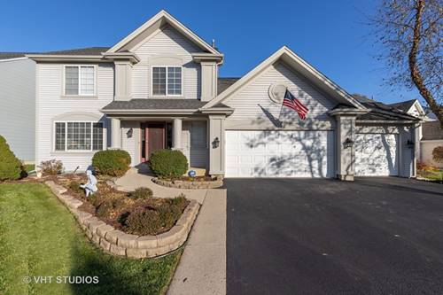 1029 Norfolk, Grayslake, IL 60030