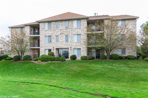 6865 Forestview Unit 3B, Oak Forest, IL 60452