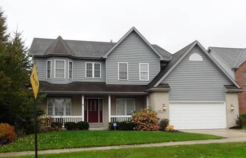 2947 N Southern Hills, Wadsworth, IL 60083