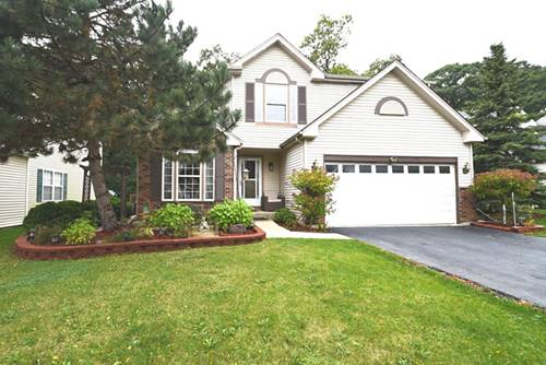 58 S Waterford, Round Lake, IL 60073