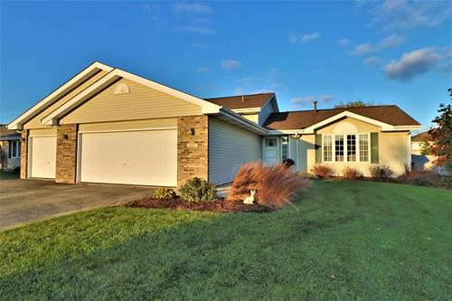 163 Autumnwood, Davis Junction, IL 61020