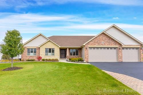 1996 Meadowlark, Yorkville, IL 60560