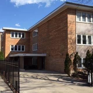 125 Callan Unit 3E, Evanston, IL 60202