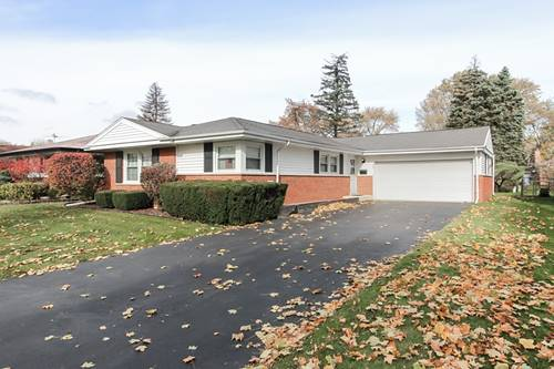 758 Therese, Des Plaines, IL 60016