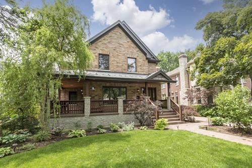 904 S Prospect, Park Ridge, IL 60068