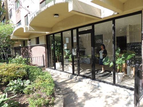 6001 N Kenmore Unit 405, Chicago, IL 60660 Edgewater