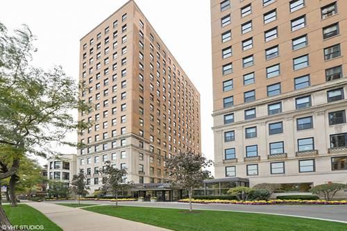 3740 N Lake Shore Unit 16B, Chicago, IL 60613 Lakeview