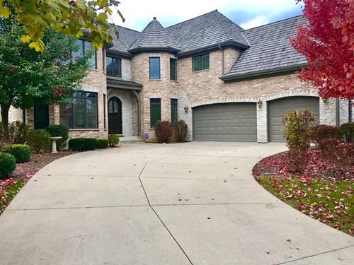 7258 Litchfield, Long Grove, IL 60060