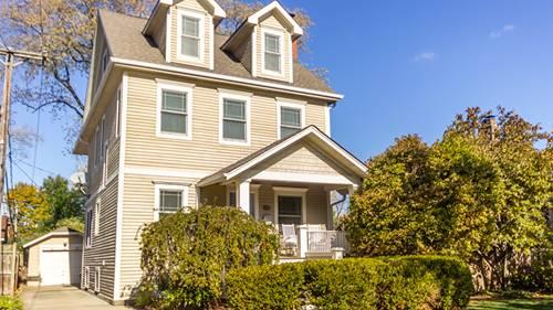 409 E Maple, La Grange, IL 60525