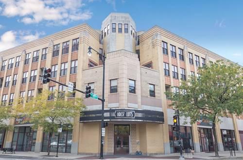 1645 W School Unit 417, Chicago, IL 60657 West Lakeview