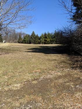 56 Pine, Elburn, IL 60119