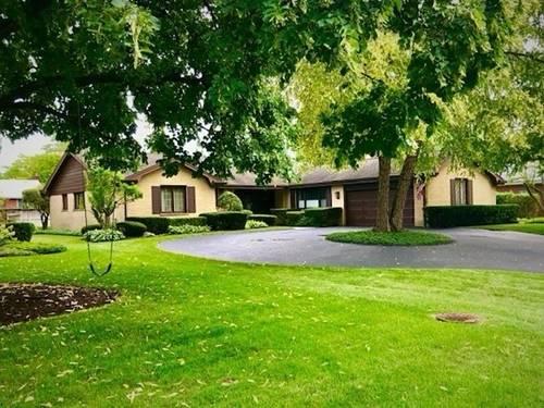 1307 Canterbury, Glenview, IL 60025